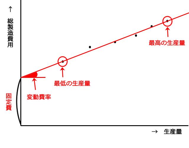http://www.mezase-bokizeirishi.jp/mt/boki/assets_c/2016/04/tyoku77-thumb-640x500-467.jpg