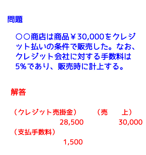 http://www.mezase-bokizeirishi.jp/mt/boki/images/%E3%82%AF%E3%83%AC%E3%82%B8%E3%83%83%E3%83%882.jpg