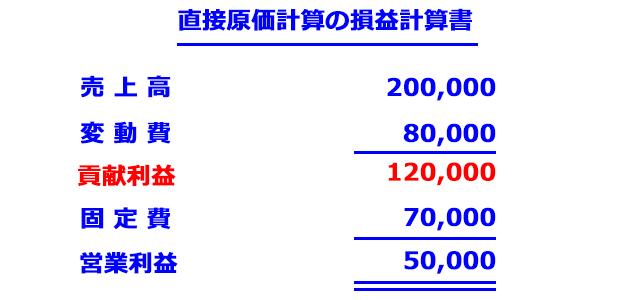 http://www.mezase-bokizeirishi.jp/mt/boki/images/cvp1.jpg