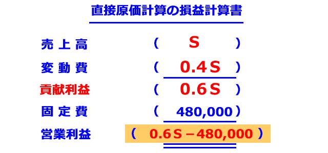 http://www.mezase-bokizeirishi.jp/mt/boki/images/cvp10.jpg