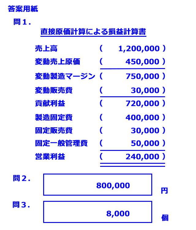 http://www.mezase-bokizeirishi.jp/mt/boki/images/cvp11.jpg