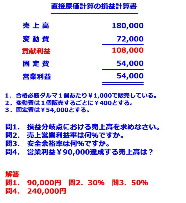 http://www.mezase-bokizeirishi.jp/mt/boki/images/cvp4.jpg