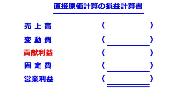 http://www.mezase-bokizeirishi.jp/mt/boki/images/cvp7.jpg