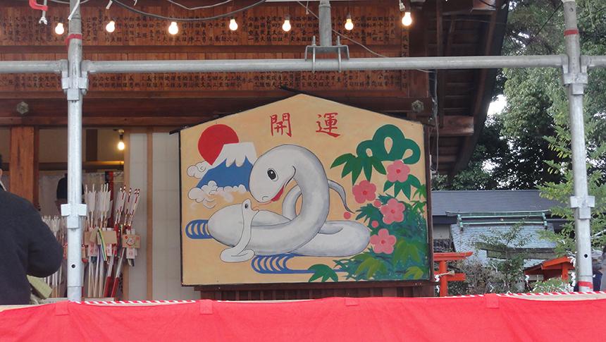 http://www.mezase-bokizeirishi.jp/mt/boki/images/hatu2.jpg