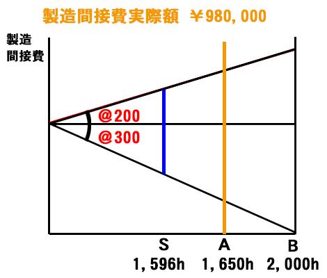 http://www.mezase-bokizeirishi.jp/mt/boki/images/stand19.jpg