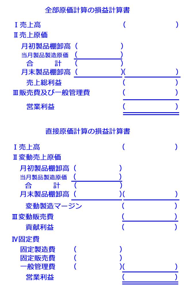 http://www.mezase-bokizeirishi.jp/mt/boki/images/tyoku52.jpg