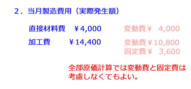 http://www.mezase-bokizeirishi.jp/mt/boki/images/tyoku54.jpg