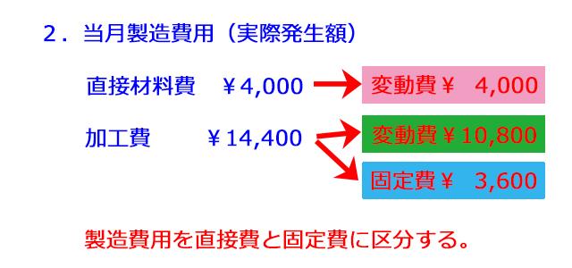 http://www.mezase-bokizeirishi.jp/mt/boki/images/tyoku57.jpg