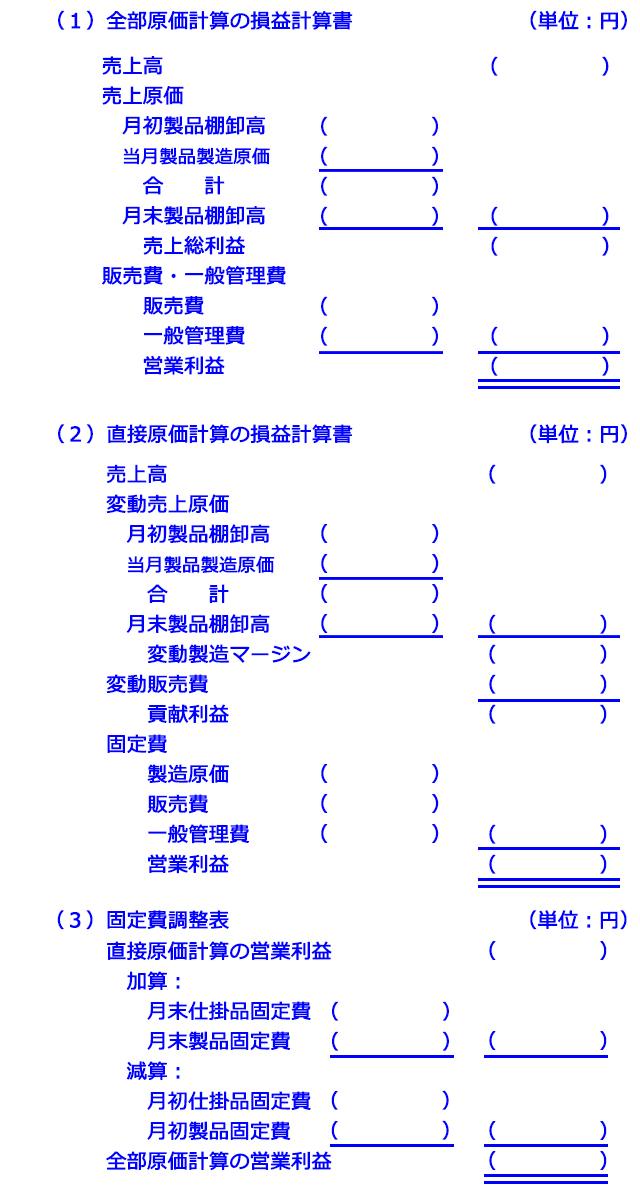 http://www.mezase-bokizeirishi.jp/mt/boki/images/tyoku75.jpg